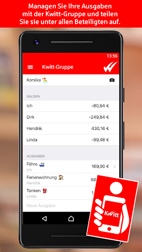 Sparkasse   Ihre mobile Filiale  screenshots 6