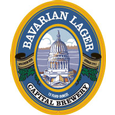 Capital Bavarian Lager