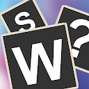 Word Search Challenge PRO app thumbnail