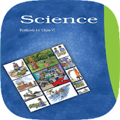 6th Science NCERT Solution