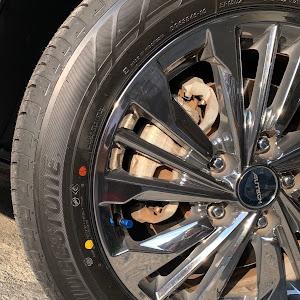 セレナ HC26  Rider Black Line ZZ S-HYBRID Advanced safety packageのカスタム事例画像 HC26.Yさんの2019年10月05日16:57の投稿