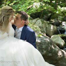 Wedding photographer Nick Vaitsopoulos (vaitsopoulos). Photo of 29.06.2017