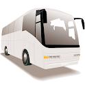 Orari Autobus Cosenza icon