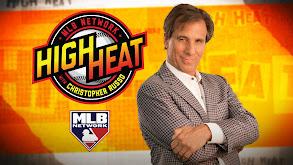 High Heat thumbnail