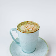 Matcha Latte (Hot or Iced)