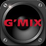 G'MIX App 1.1.3(0912A)