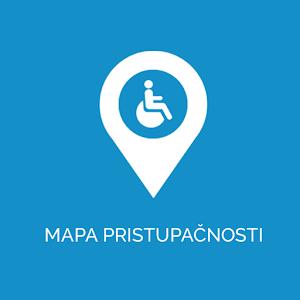mapa kragujevca 3d Mapa pristupačnosti Kragujevac – Aplicații Android pe Google Play mapa kragujevca 3d