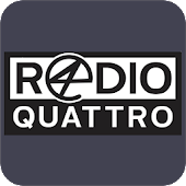 QUATTRO WORLD RADIO