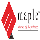 MapleEnquiry