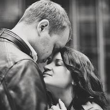 Wedding photographer Ekaterina Ldokova (katena987987987). Photo of 01.07.2013