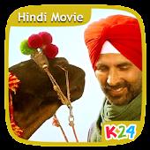 K24 Akshay's Singh Is Bliing