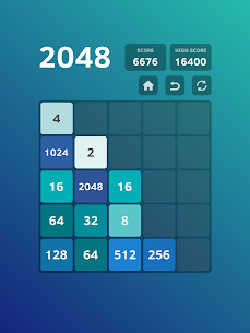 2048 5