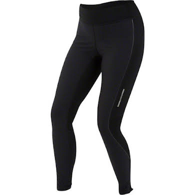 Pearl Izumi Pursuit Soft-shell Women's Tight