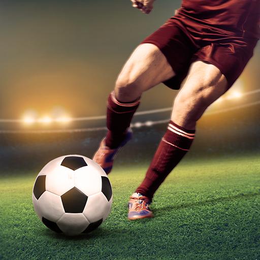Baixar Jogo da Copa do Mundo de Futebol Rússia 2018 para Android