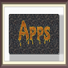 Application Launcher Free icon