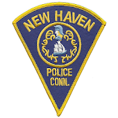New Haven PD