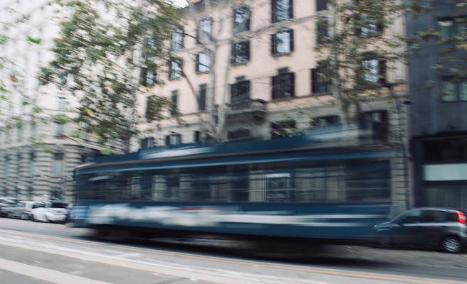 TAV -  TramAltaVelocità di annabus58