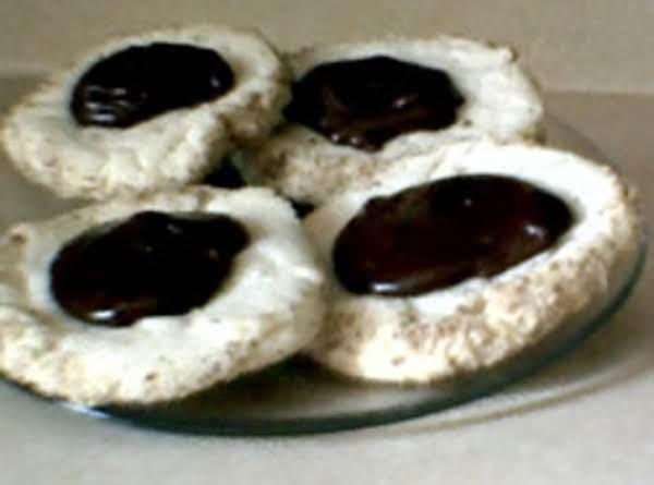 Chinese Cookies(n.y. Bakery Style) Recipe