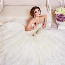 Wedding photographer Olga Ryzhaya (oliakozel). Photo of 17.11.2016