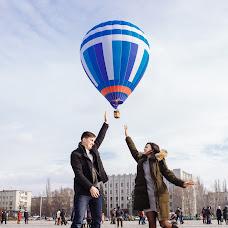 Wedding photographer Sergey Kiselev (kiselyov7). Photo of 20.03.2018