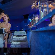 Wedding photographer Vatche Vick Jabarian (jabarian). Photo of 31.01.2014