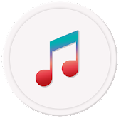 Simple Mp3 Player pro