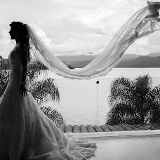 Wedding photographer Marysol San román (sanromn). Photo of 10.07.2015