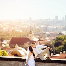 Wedding photographer Timur Suleymanov (TImSulov). Photo of 02.05.2016