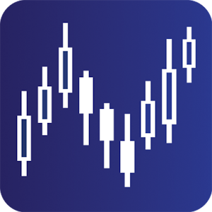 Live forex charts android