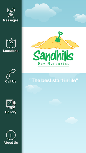 Sandhills Day Nursery