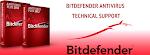 +1 (888) 597-3962 Bitdefender Antivirus Technical Support Phone Number