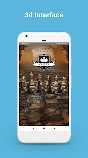 Mod Hacked APK Download Chess Master 2019 - Pro 1 1