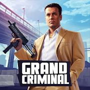Grand Criminal Online MOD APK 0.27 (Mod Menu)