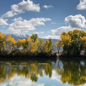 Hunter's Pond.jpg