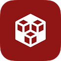 Cube Master for Rubik's Cube icon
