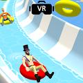 VR Aqua Thrills APK