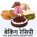 Cake,Sandwich recipes-Cookies,Icecream,Food. icon