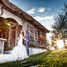 Wedding photographer Goran Jovicic (onestudio). Photo of 07.04.2016