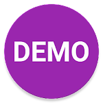 Support Library Demo