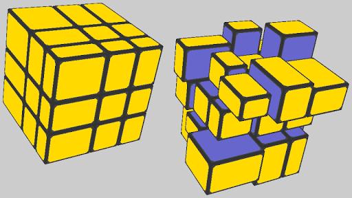 MagicPuzzlePro 5.6.4 screenshots 7