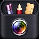 Редактор фото - Photo Editor icon