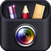 Foto redaktor - Photo Editor