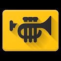 AutoTagger - tag editor icon