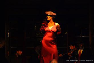 Photo: Teatr im.St.I.Witkiewicza Zakopane PANOPTICUM fot. DeKaDeEs