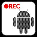 열공맨녹음기 ( Recoder  ) icon