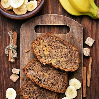 Mark Best's Best Ever Banana Bread