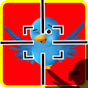 3d-Birds Shooting icon