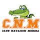 Download Club Natación Mérida For PC Windows and Mac