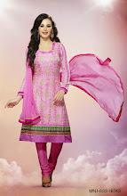 Photo: http://www.sringaar.com/product-details.aspx?id=MNJ-633-18743