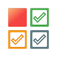 4.Do - To Do List & Task Manager icon